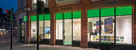 Direct sales process summary direct sales london. Estate Agents in Bromley: Foxtons Bromley Estate Agents ...