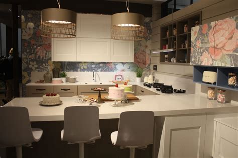 floor cabinets for kitchen open kitchen shelving and the flexibility that comes with it 7242