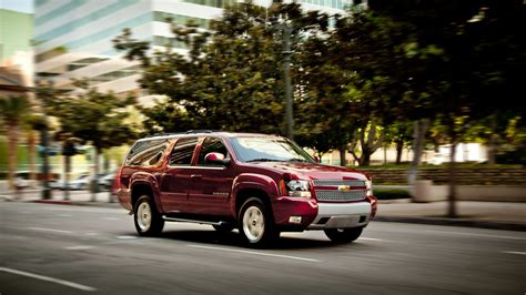 43 best images about tom gill chevrolet news and j d power associates rates chevy vehicles highly in