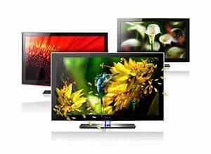 Fernseher Worauf Achten : flat tvs 10 tipps f r den kauf von flachbildfernsehern ~ Markanthonyermac.com Haus und Dekorationen
