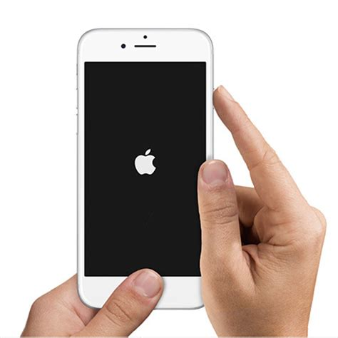 how to reset iphone with buttons how to restart or reset your iphone or