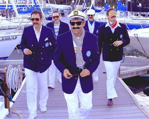 top  yacht rock songs