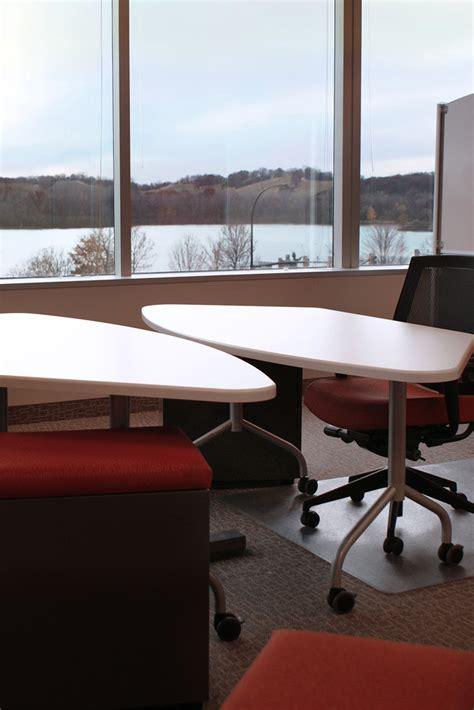 office space design mankato   office
