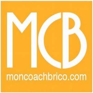 Mon Coach Brico : cours de bricolage par mon coach brico youtube ~ Nature-et-papiers.com Idées de Décoration