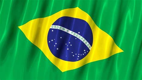 flag  brazil weneedfun