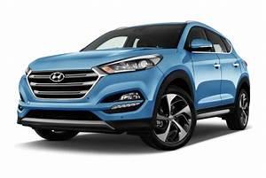 Hyundai Saint Quentin : hyundai tucson 1 6 gdi 132 2wd business paris 5 places 5 portes 22785 euros ~ Medecine-chirurgie-esthetiques.com Avis de Voitures