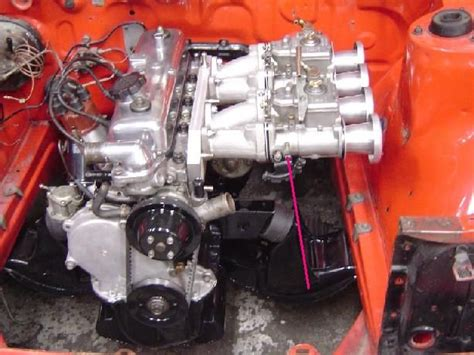 hankey s guide to the mighty toyota k series engine 3k 4k 5k and 7k page 9 engine