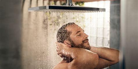 How Often To Shower - how often should you shower doctor insta