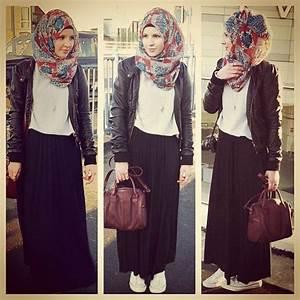 Safiyah El