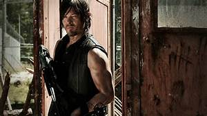 HD Daryl Dixon Wallpapers   Full HD Pictures