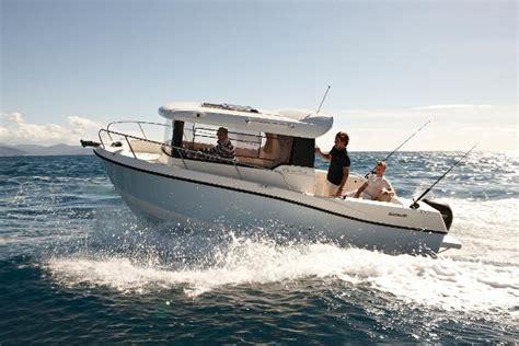 freshwater fishing boats  sale boatscom