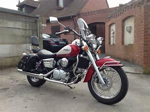 Shadow 125 Occasion : moto 125 occasion honda shadow id e d 39 image de moto ~ Medecine-chirurgie-esthetiques.com Avis de Voitures