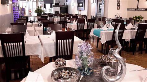 restaurant cuisine portugaise restaurant vieille ville cuisine portugaise restaurant