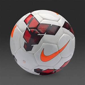 nike footballs nike catalyst team soccer balls