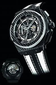 Montre Hublot Geneve : horlogerie et football maj en juin 2014 montre hublo hublot watches rolex watches et ~ Nature-et-papiers.com Idées de Décoration