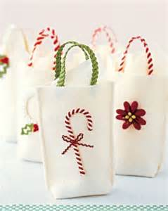 Christmas Gifts How To and Instructions