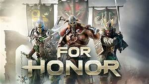 For, Honor, Deluxe, Edition, 5k, Wallpapers