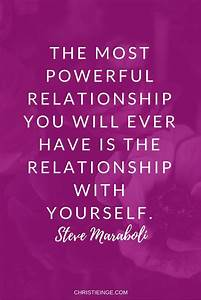 Wonderful Quotes About Life And Love