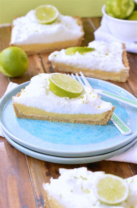 sugar  desserts  diabetics sweetashoney