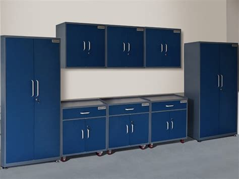 what goes where in kitchen cabinets 2 3 base and 3 wall steel cabinet set 9636