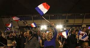 World Goes 'Right': US, European Right-Wing Parties on ...