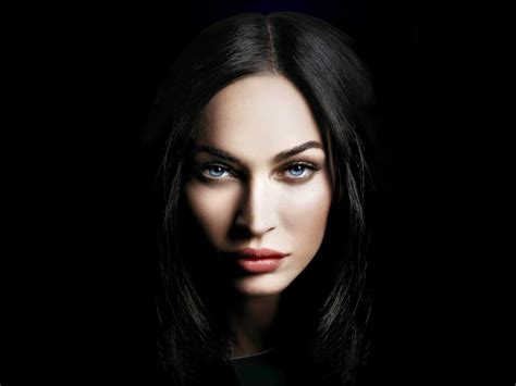 Megan Fox Wallpapers Pictures Images