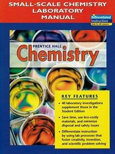 Chemistry By Dennis D  Staley  Prentice Hall College