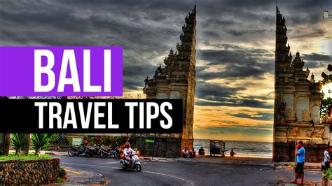 travel bureau bali travel tips 9 tips for 1st timers to bali bali travel guide