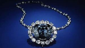 Top 10 Most Beautiful Diamonds in the World