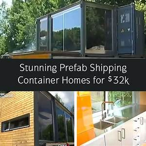 Shipping Container House Designs Australia Design And Ideas
