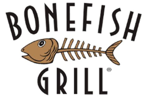 bonefish grill prices  usa fastfoodinusacom
