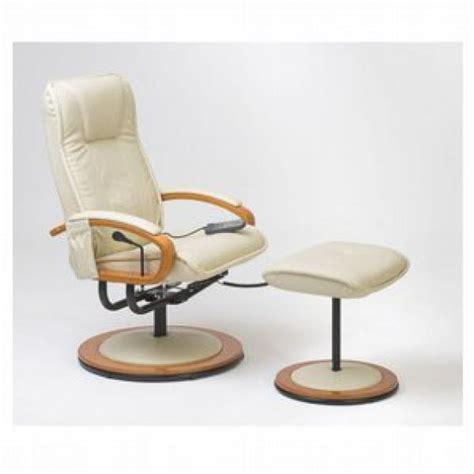 gute wandfarbe günstig massagesessel mit hocker bestseller shop f 252 r m 246 bel und