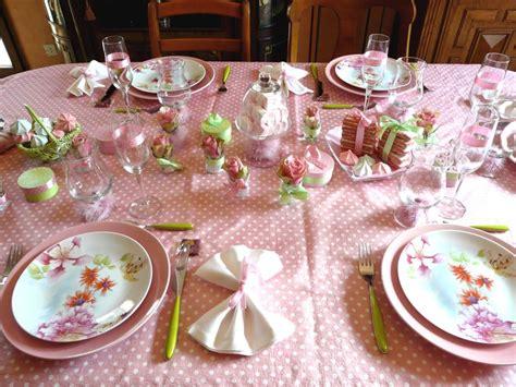 decoration avec des bonbons d 233 co de table avec des bonbons