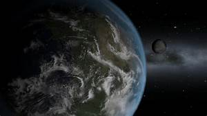 Photorealistic Kerbin - KSP Fan Works - Kerbal Space ...