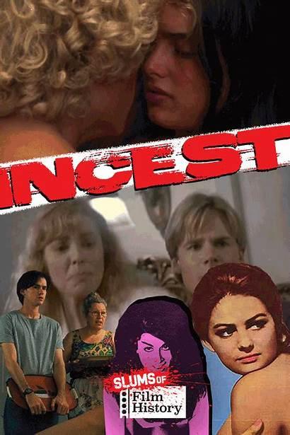 Incest Film History Episode Slums Donaldson Slate