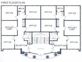 office building floorplans home interior design ideashome interior design ideas