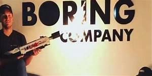 Lance Flamme Tesla : le lance flammes d 39 elon musk est il l gal en belgique ict actualit data news ~ Melissatoandfro.com Idées de Décoration