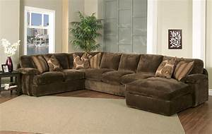 down sectional sofa 12 best ideas of down filled sectional With down filled sectional sofa canada