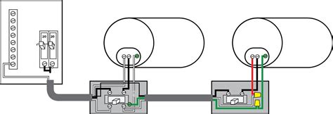 Bmw Fuse Box Location Auto Wiring Diagram