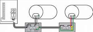 5 Best Images Of Pool Pump Switch Wiring Diagram