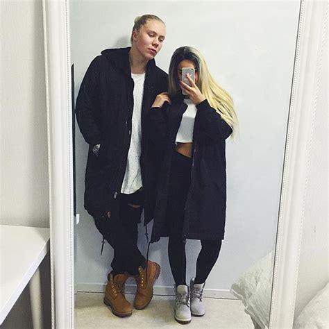 instagram post  amanda khamkaew atamandakhamkaew cute