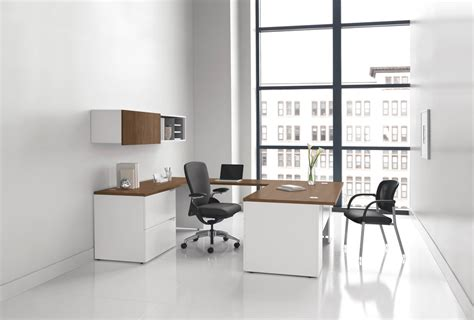 """Mamava Collaborates with Steelcase to Launch the """"Mamava ..."""