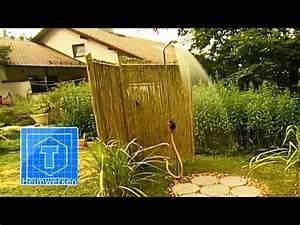 Gartendusche Solar Selber Bauen. gartendusche selber bauen nowaday ...