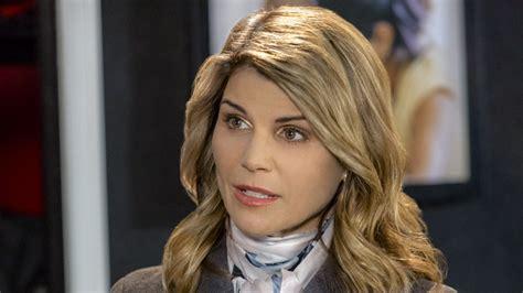 Lori Loughlin as Jennifer Shannon on Garage Sale Mysteries ...