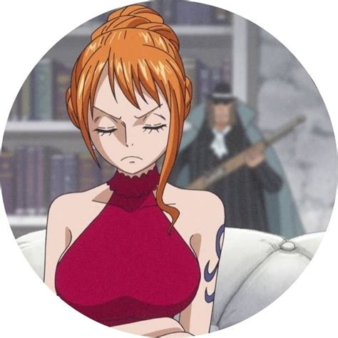 Jet Pistol Icons — One Piece Matching Icons Like Or