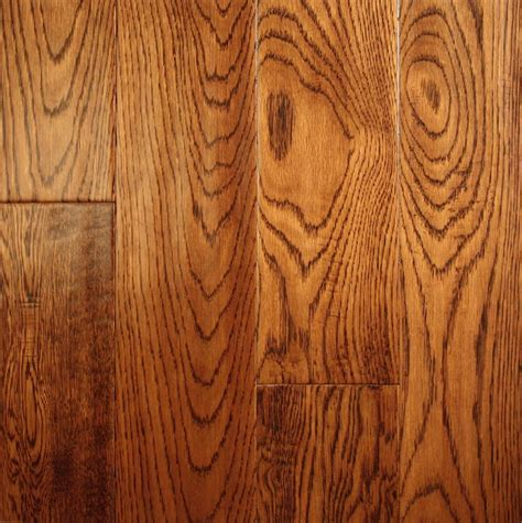 oak veneer laminate flooring ark flooring oak antiqueslice veneer artistic collection ark d02eb01a16 s hardwood flooring
