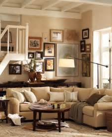 Livingroom Inspiration 40 Cozy Living Room Decorating Ideas Decoholic