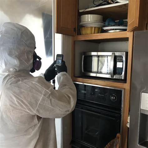 pro  asbestos total loss inventory alliance