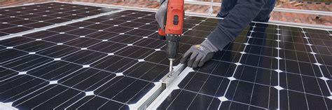 photovoltaik zum selber bauen photovoltaik selber montieren die aufdachmontage in eigenregie diybook de