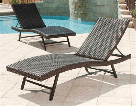 chaise desing pool chaise lounge outdoor design awesome photos of pool